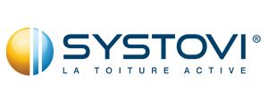 Logo Systovi - partenaire Aprosios Energie