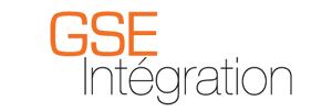 Logo GSE Integration