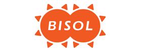 Logo Bisol - partenaire Aprosios Energie