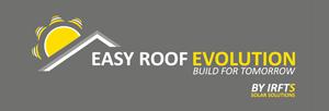 Logo Easy Roof Evolution