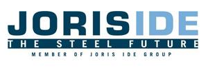 Logo Joris