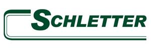Logo Schletter