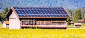 Précautions installation photovoltaique
